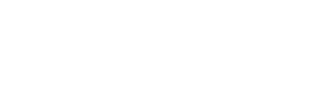 logo-sporting-village-2