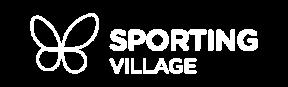 logo-sporting-village-2