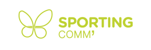 Sporting Comm agence de communication