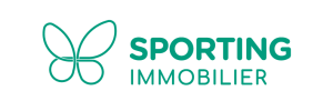 Sporting Immobilier agence immobilière